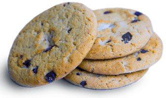 Informace k používání cookies