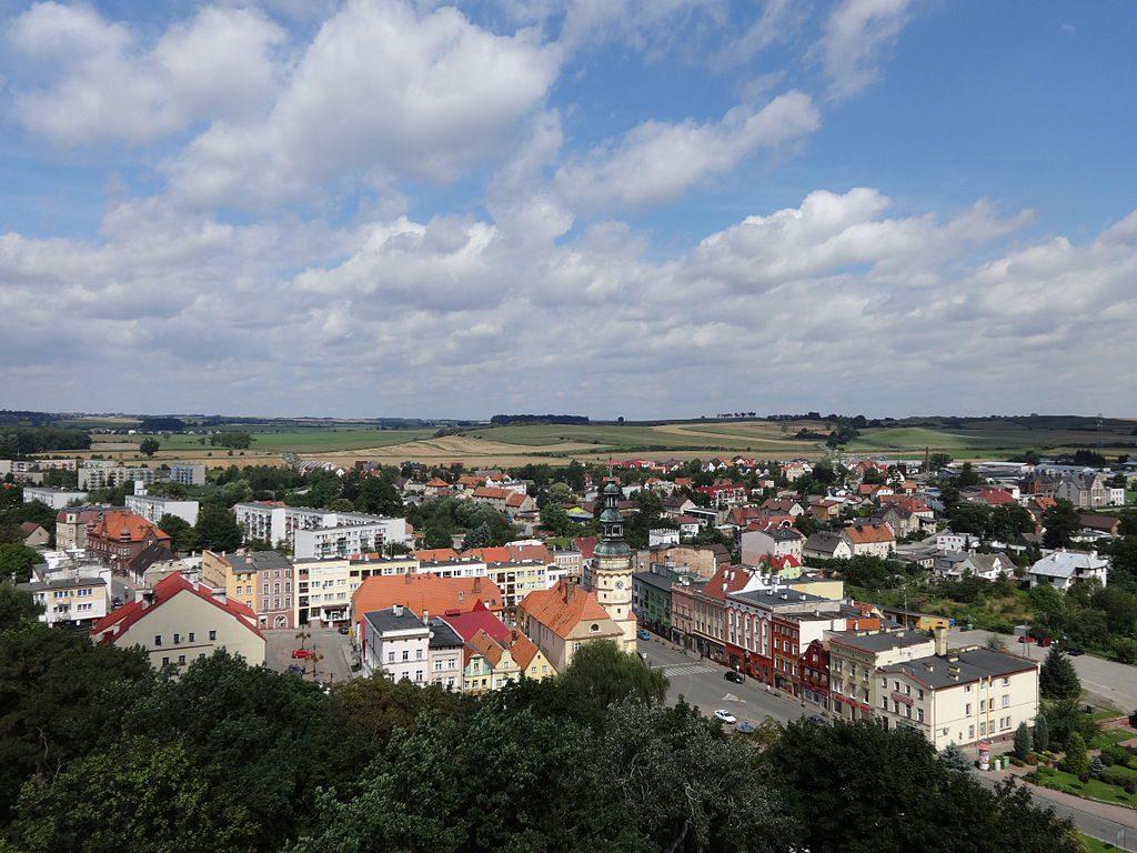 Podívejte se také do samotného Otmuchówa.