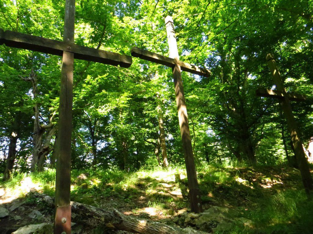 Řeky Oslava a Jihlava jsou obklopeny i historickými památkami.